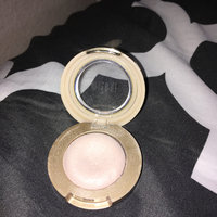 Milani Bella Eyes Gel Powder Eyeshadow uploaded by tess r.