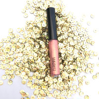 M.A.C Cosmetics Lipglass uploaded by Milena R.