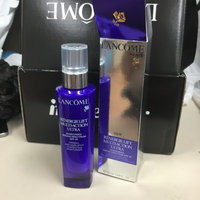 Lancôme Rénergie Lift Multi-Action Ultra Moisturizer Firming and Dark Spot Correcting Moisturizer Sunscreen SPF 30 uploaded by Camila P.