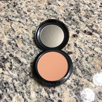 M.A.C Cosmetics Studio Fix Powder Plus Foundation uploaded by Dani M.