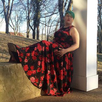 Photo of Torrid  uploaded by Haley N.