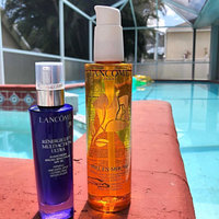 Lancôme Miel-en-Mousse Foaming Cleanser Foaming Face Cleanser & Makeup Remover with Acacia Honey uploaded by Lyndsey B.