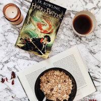 Harry Potter and the Chamber of Secrets uploaded by Oksana S.