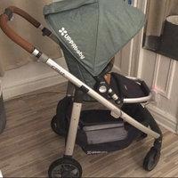 UPPAbaby® CRUZ Stroller uploaded by Chanel R.