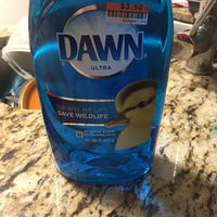 Dawn Ultra Antibacterial Dishwashing Liquid Apple Blossom uploaded by Ticiana F.