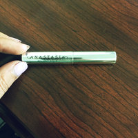 Anastasia Beverly Hills Brow Gel uploaded by Ashley H.