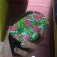 Tangle Teezer Compact Styler uploaded by Rebeca D.