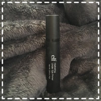 e.l.f. Hydrating Under Eye Primer uploaded by Cassandra S.