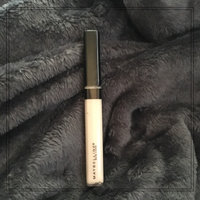Maybelline Fit Me® Concealer uploaded by Cassandra S.