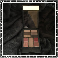 Almay The Complete Look Makeup Palette uploaded by Cassandra S.