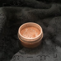 Bella Pierre Compact Mineral Blush in Autumn Glow, 0.35-Ounce uploaded by Cassandra S.