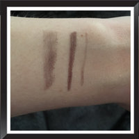 Aurora Intensively Precise Eyeliner uploaded by Cassandra S.