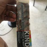 KIND® Fruit + Nut Bars Variety Pack uploaded by member-2f02c