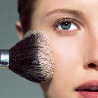 Kryolan 5703 Translucent Powder Profesional Makeup 20g (TL6) uploaded by Rym A.