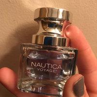 Nautica Voyage Eau de Toilette uploaded by Amber B.