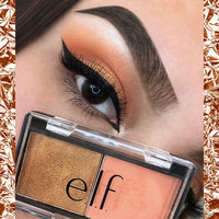 e.l.f. Eye Shadow Makeup Set uploaded by Elena E.