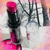 BH Cosmetics Color Lock Long Lasting Matte Lipstick uploaded by Pamella B.