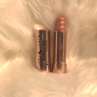 Too Faced Unicorn Highlighting Stick - Life's A Festival Collection uploaded by Olivea O.