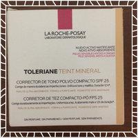 La Roche-Posay Toleriane Teint Mineral Compact-Powder SPF 25 uploaded by Mari C.