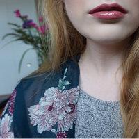 THE BODY SHOP® Aloe Vera Lip Care uploaded by Katelyn A.