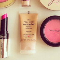 Laura Geller Beauty The Real Deal Concealer uploaded by Linh N.