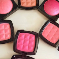 NYX Powder Blush uploaded by Linh N.