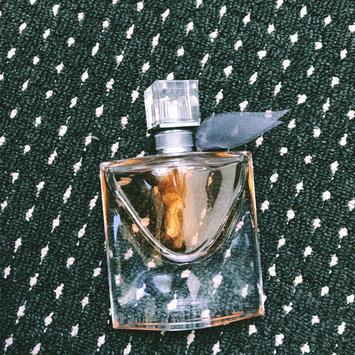 Photo of Lancôme La Vie est Belle Eau De Parfum uploaded by Aneela A.