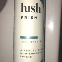 Hush Prism Airbrush Spray uploaded by Julian S.
