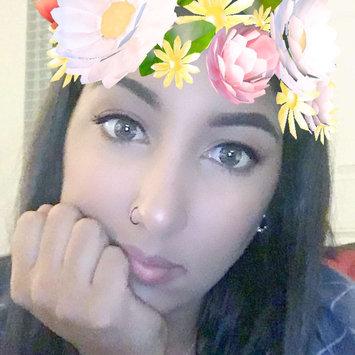 Photo of Snapchat, Inc. Snapchat uploaded by Valeria C.