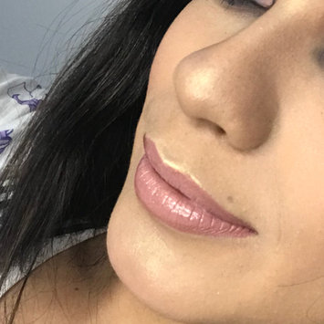 Photo of Kat Von D Everlasting Lip Liner uploaded by Mellissa M.