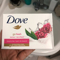 Dove Go Fresh Revive Beauty Bar uploaded by Taimar L.