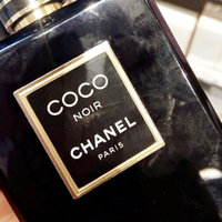 CHANEL Coco Noir Eau De Parfum Spray uploaded by Bonbon S.