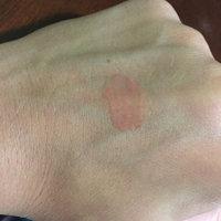 tarte LipSurgence™ Lip Gloss uploaded by Sydney H.