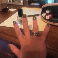Duri Cosmetics Rejuvacote Nail Growth System 0.61 Fl Oz uploaded by Lori B.