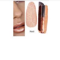 Kylie Cosmetics Lip Gloss uploaded by Bethany J.