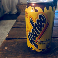 Yoo-Hoo Chocolate Drink uploaded by Stephanie B.