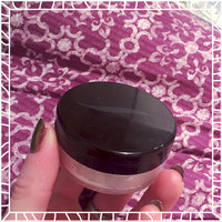 SEPHORA COLLECTION Smoothing Translucent Setting Powder uploaded by laurielovegood H.
