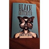 Black ButterFly uploaded by Allysen B.
