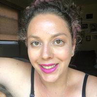 PAT McGRATH LABS MatteTrance™ Lipstick uploaded by Chelsea S.
