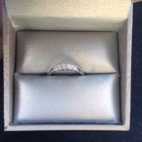 Zales (The Diamond Company)  uploaded by Ashley H.