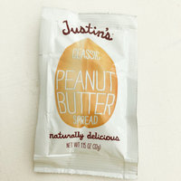 Justin's Classic Peanut Butter Squeeze Pack uploaded by Kendro T.