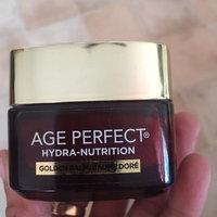 L'Oréal Paris Age Perfect® Hydra-Nutrition Eye Balm uploaded by Jennifer L.