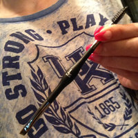 It Cosmetics Heavenly Luxe Build A Brow Brush No. 12 uploaded by Shania V.