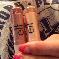 e.l.f. Cosmetics Lip Kiss Balm uploaded by Shania V.