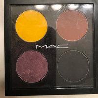 M.A.C Cosmetics Pro Longwear Eyeshadow uploaded by Jasmine E.