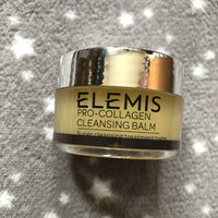 Elemis Pro-Collagen Cleansing Balm uploaded by Kerstin💚sparkles B.