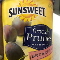 Sunsweet Bite Size Pitted Prunes uploaded by Yanibell P.