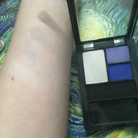 Maybelline Expert Wear® Eye Shadow Quads uploaded by Abi B.