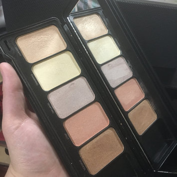 Photo of Profusion Cosmetics Highlight Pro Makeup Case uploaded by Kirsten S.