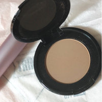 Too Faced Chocolate Soleil Matte Bronzer uploaded by Jessica K.